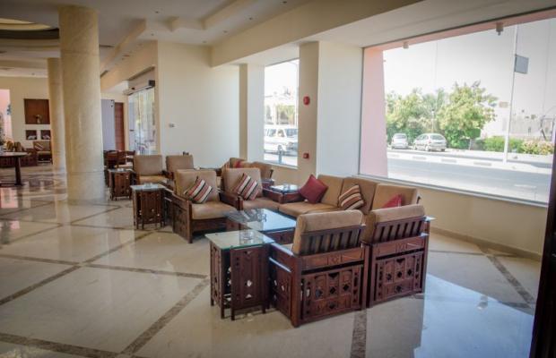 фото отеля Zahabia Hotel & Beach Resort изображение №41