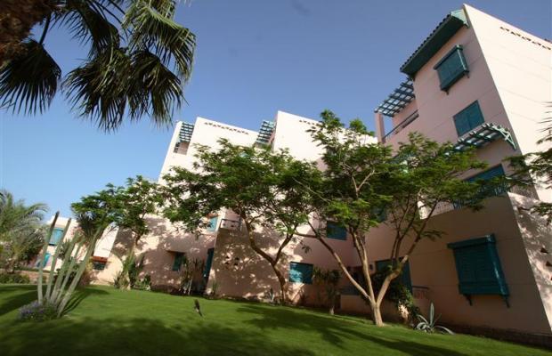 фото отеля Zahabia Hotel & Beach Resort изображение №29