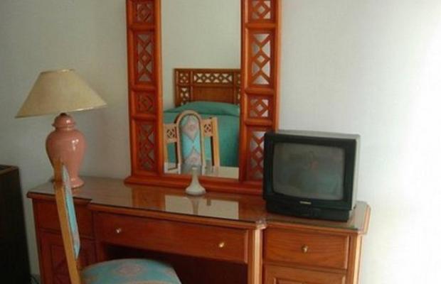 фото отеля Palermo изображение №17