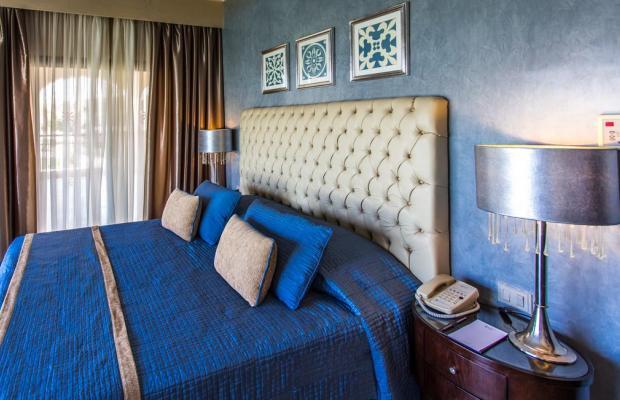 фото отеля Jaz Aquamarine Resort (ex.Iberotel Aquamarine Resort) изображение №29