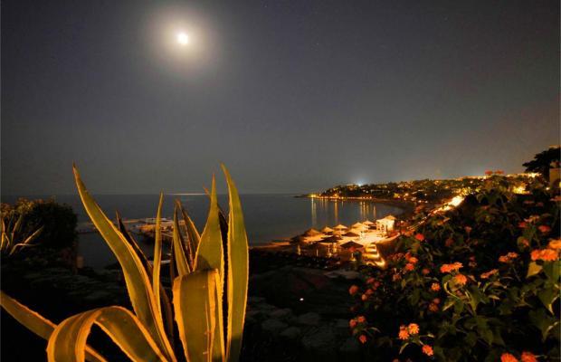 фото Domina Coral Bay Harem изображение №10
