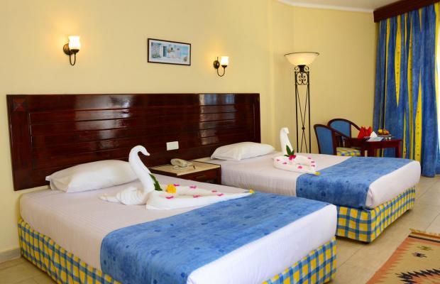 фото отеля Fam Hotel & Resort (ex. Le Mirage Moon Resort; Moon Resort Hotel) изображение №37