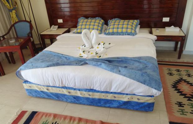 фотографии Fam Hotel & Resort (ex. Le Mirage Moon Resort; Moon Resort Hotel) изображение №24