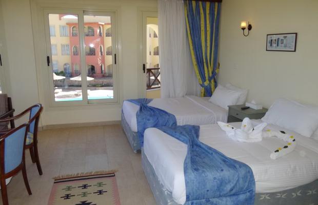 фото отеля Fam Hotel & Resort (ex. Le Mirage Moon Resort; Moon Resort Hotel) изображение №21