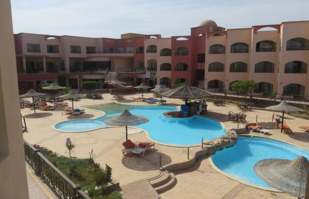 фотографии Fam Hotel & Resort (ex. Le Mirage Moon Resort; Moon Resort Hotel) изображение №16