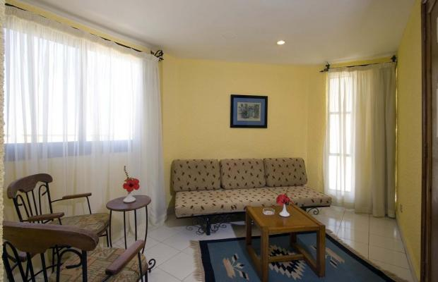 фотографии отеля Jewels Sahara Boutique Resort (ex. Sahara Hurghada Resort) изображение №15