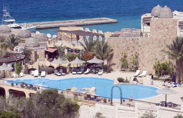 фото Jewels Sahara Boutique Resort (ex. Sahara Hurghada Resort) изображение №14