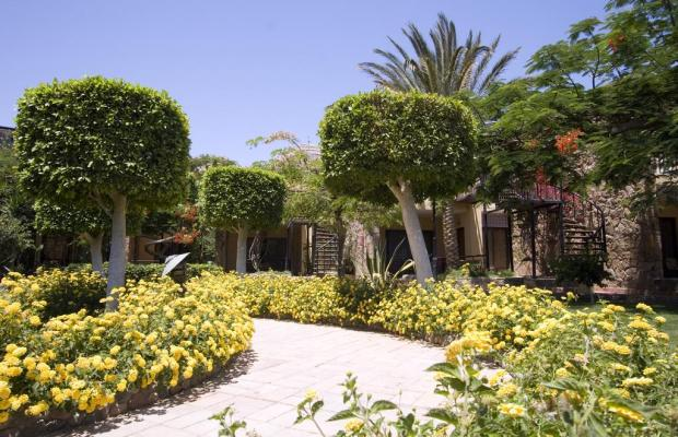 фото Jewels Sahara Boutique Resort (ex. Sahara Hurghada Resort) изображение №10
