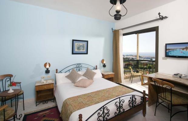 фотографии Jewels Sahara Boutique Resort (ex. Sahara Hurghada Resort) изображение №4