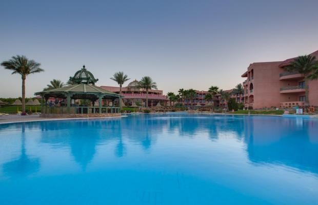 фото отеля Park Inn by Radisson Sharm El Sheikh Resort (ex. Radisson Sas Golden Resort) изображение №37