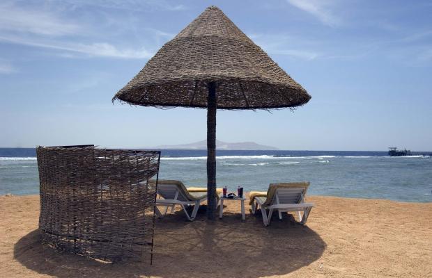 фото Park Inn by Radisson Sharm El Sheikh Resort (ex. Radisson Sas Golden Resort) изображение №30