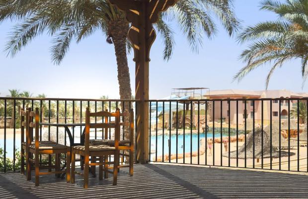фото отеля Park Inn by Radisson Sharm El Sheikh Resort (ex. Radisson Sas Golden Resort) изображение №13