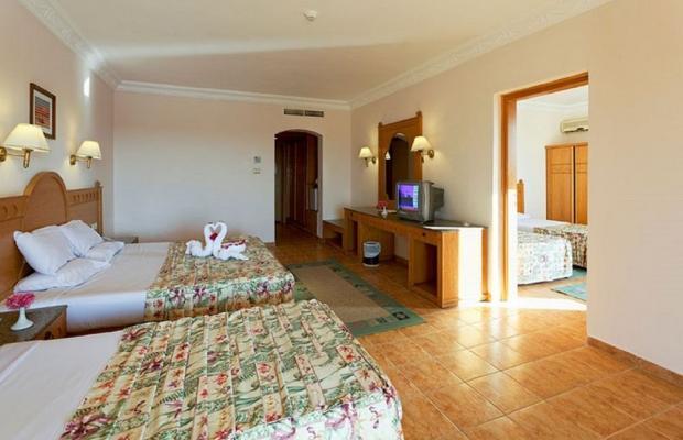 фотографии отеля The Three Corners Pensee Beach Resort (ex. Pensee Royal Garden; Pensee Azur Resort Marsa Alam) изображение №3