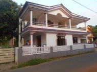 Lobo's (ex. Lobo's Inn), Гостевой дом