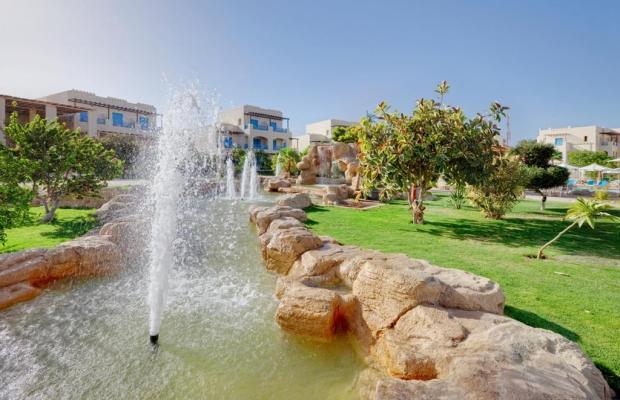 фотографии Sabena Pasadena Hotel & Resort изображение №8