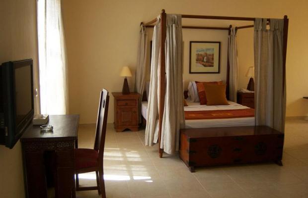 фото Sabena Pasadena Hotel & Resort изображение №2