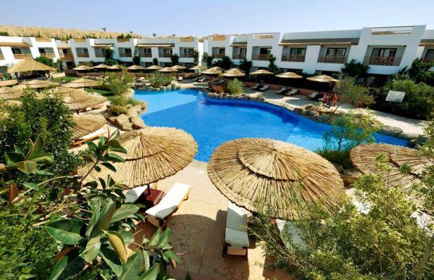 фото отеля Domina Hotel & Resort King's lake изображение №1