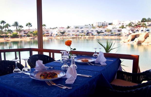 фотографии отеля Domina Hotel & Resort King's lake изображение №7