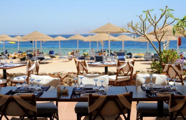 фотографии Domina Hotel & Resort King's lake изображение №4