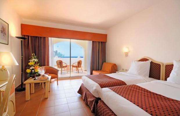 фотографии Domina Coral Bay Oasis Resort (ex. Domina Hotel & Resort Oasis) изображение №16