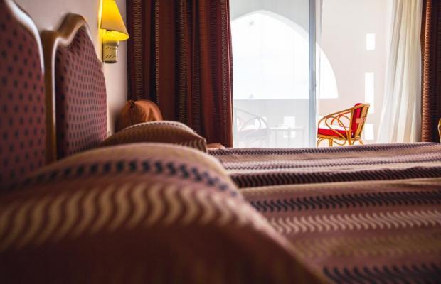 фотографии Domina Coral Bay Oasis Resort (ex. Domina Hotel & Resort Oasis) изображение №12