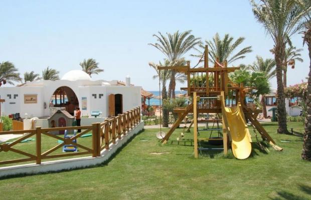 фотографии Dahab Resort (ex. Hilton Dahab Resort) изображение №12