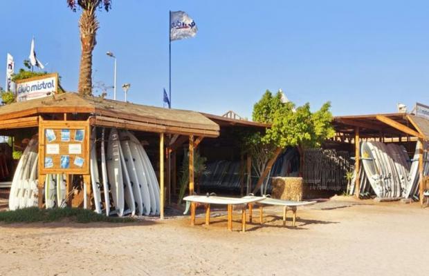 фотографии Dahab Resort (ex. Hilton Dahab Resort) изображение №8