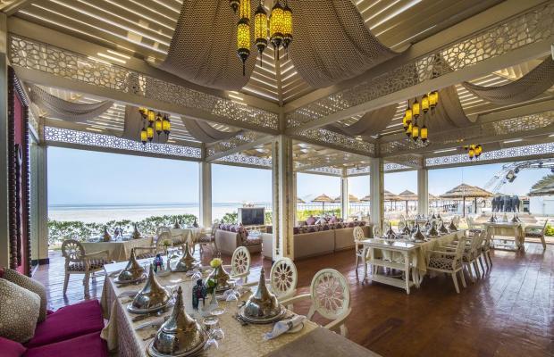 фото отеля Rixos Sharm El Sheikh (ex. Premier Royal Grand Azure) изображение №41