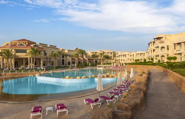 фото Rixos Sharm El Sheikh (ex. Premier Royal Grand Azure) изображение №22