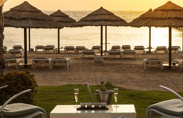 фотографии Rixos Sharm El Sheikh (ex. Premier Royal Grand Azure) изображение №8