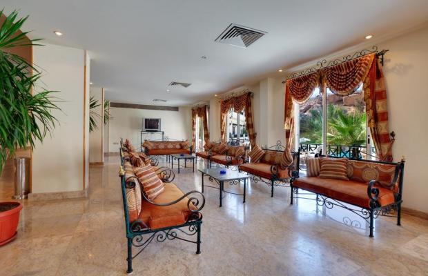 фото Fantazia Hotel изображение №18