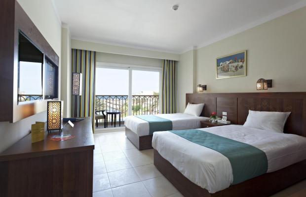 фото The Three Corners Royal Star Beach Resort изображение №14