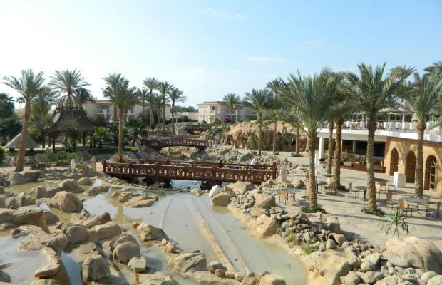 фотографии отеля Radisson Blu Resort (ex. Radisson Sas) изображение №59