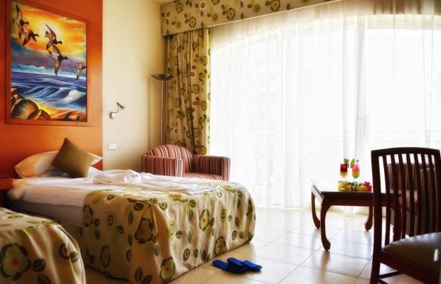 фотографии отеля Radisson Blu Resort (ex. Radisson Sas) изображение №35