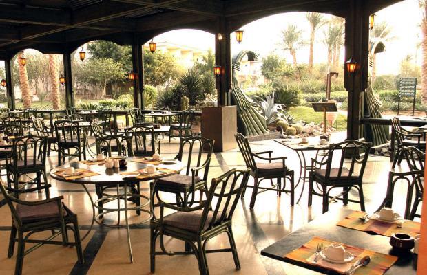 фото отеля Radisson Blu Resort (ex. Radisson Sas) изображение №17