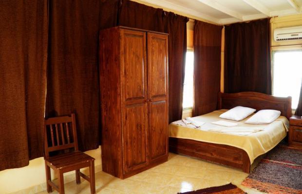 фото отеля Mirage Village Hotel изображение №29