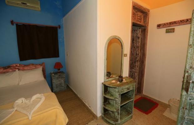 фото отеля Mirage Village Hotel изображение №17