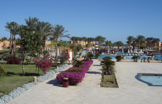 фото Resta Grand Resort изображение №22