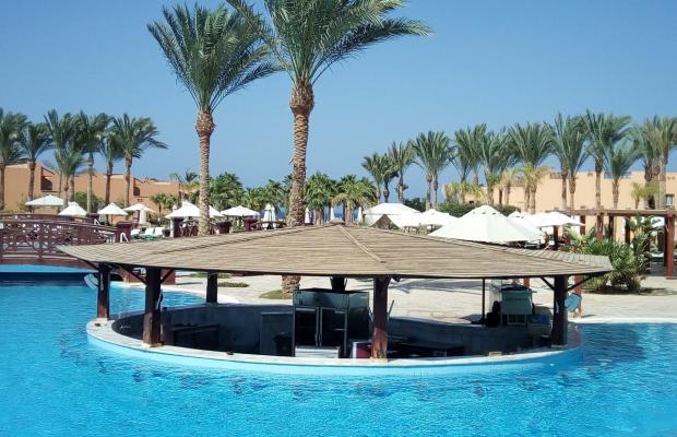 фото отеля Resta Grand Resort изображение №13