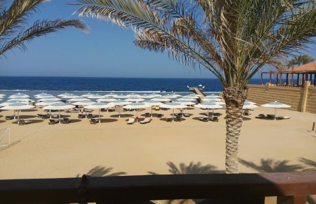 фото Resta Reef Resort изображение №22