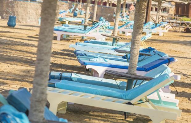 фото Sentido Oriental Dream Resort (ex. Sun Rise Oriental Dream) изображение №2