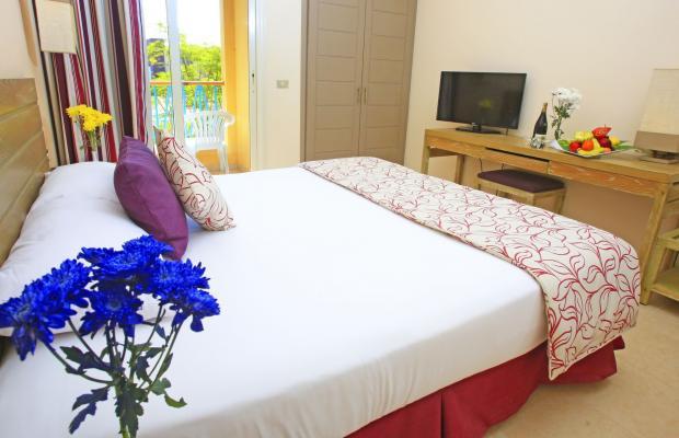 фото отеля Labranda Garden Makadi (ex. Makadi Garden Azur Resort) изображение №33