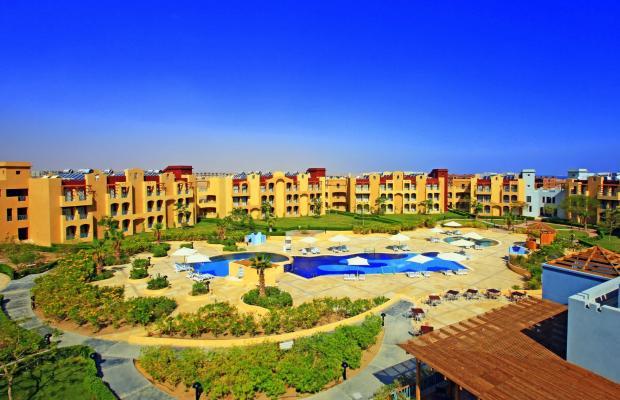 фотографии отеля Labranda Garden Makadi (ex. Makadi Garden Azur Resort) изображение №15