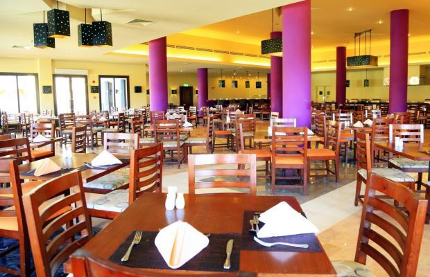 фотографии отеля Labranda Garden Makadi (ex. Makadi Garden Azur Resort) изображение №7