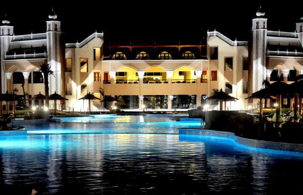фотографии отеля Jasmine Palace Resort & Spa изображение №35