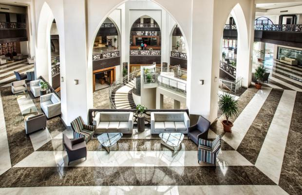 фото отеля Jasmine Palace Resort & Spa изображение №21