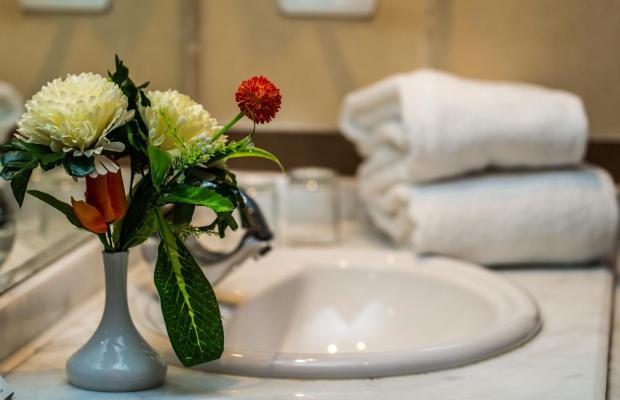 фото отеля Jasmine Palace Resort & Spa изображение №17