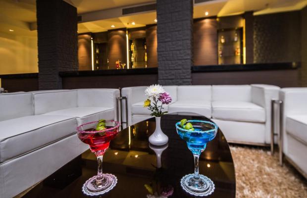 фото отеля Jasmine Palace Resort & Spa изображение №5