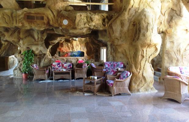 фотографии Caves Beach Resort изображение №36