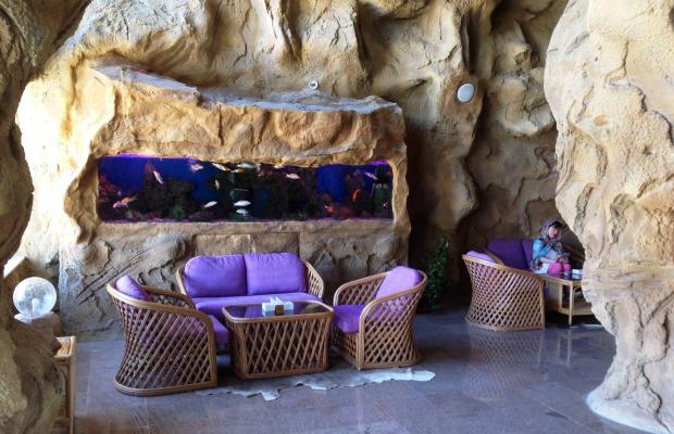 фотографии отеля Caves Beach Resort изображение №35